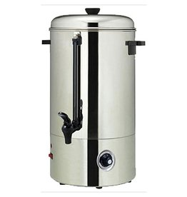Adcraft Adcraft  Electric Water Boiler 100 Cup