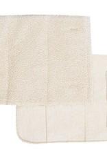 "San Jamar, Inc Pan Grabber with wrist strap  9-1/2"" x 11"" Sold Each"