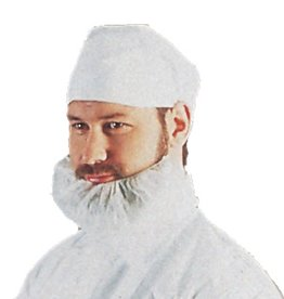 Chef Revival Chef Revival Beard Cover 100 / pack