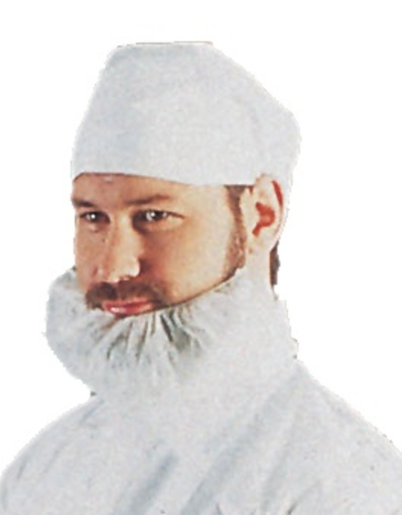 Chef Revival Beard Cover 100/pack