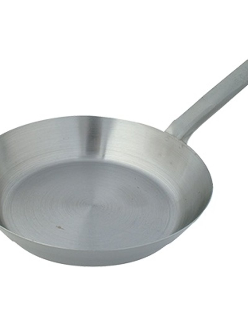 """Johnson-Rose Fry Pan 8-1/4"""" French Style"""