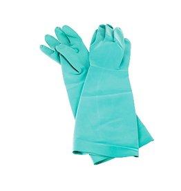 "San Jamar, Inc San Jamar 19NU-L Dishwashing Pot/Sink Glove, large, 19"""