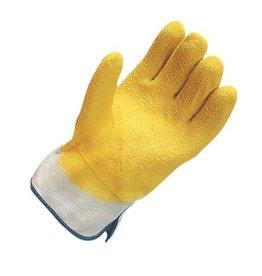 San Jamar, Inc Oyster Shucking Glove