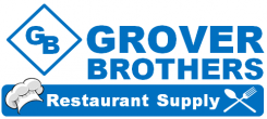 Grover Brothers