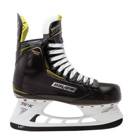 Bauer Hockey - Canada BAUER S18 SUPREME IGNITE PRO JR SEC