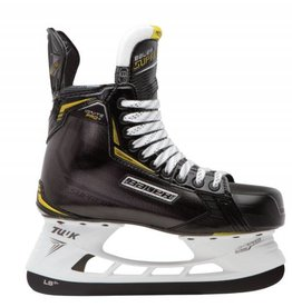 Bauer Hockey - Canada BAUER S18 SUPREME IGNITE PRO+ JR SEC