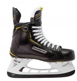 Bauer Hockey - Canada BAUER S18 SUPREME IGNITE PRO+ SR SEC