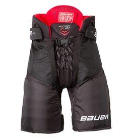 Bauer Hockey - Canada BAUER S18 VAPOR X LTX PRO PANT JR SEC