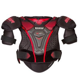 Bauer Hockey - Canada SHOULDER PAD JR BAUER VAPOR X LTX PRO S18-
