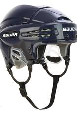 Bauer Hockey - Canada HELMET ONLY BAUER 5100 S20-