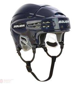 Bauer Hockey - Canada BAUER 5100 HELMET