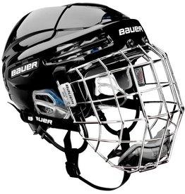 Bauer Hockey - Canada BAUER 5100 HELMET COMBO II