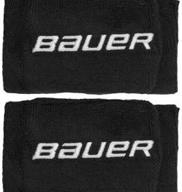 Bauer Hockey - Canada BAUER WRIST GUARDS