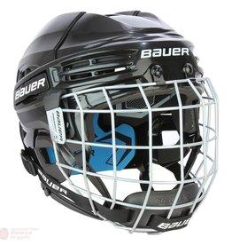 Bauer Hockey - Canada BAUER PRODIGY HELMET COMBO