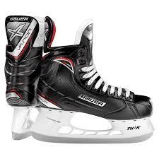Bauer Hockey - Canada BAUER S17 VAPOR X400 SKATE SR