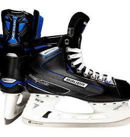 Bauer Hockey - Canada BAUER BTH18 NEXUS N2700 SKATE SR