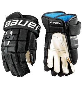Bauer Hockey - Canada BAUER S18 NEXUS N2900 GLOVES SR