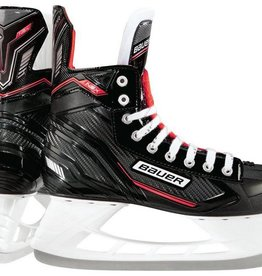 Bauer Hockey - Canada BAUER NSX SKATE JR
