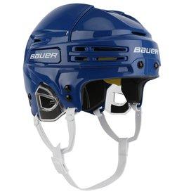 Bauer Hockey - Canada BAUER RE-AKT 75 HELMET T-1