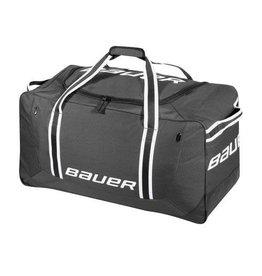 Bauer Hockey - Canada BAUER 650 WHEELED BAG SMALL