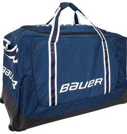 Bauer Hockey - Canada BAUER 650 WHEELED BAG