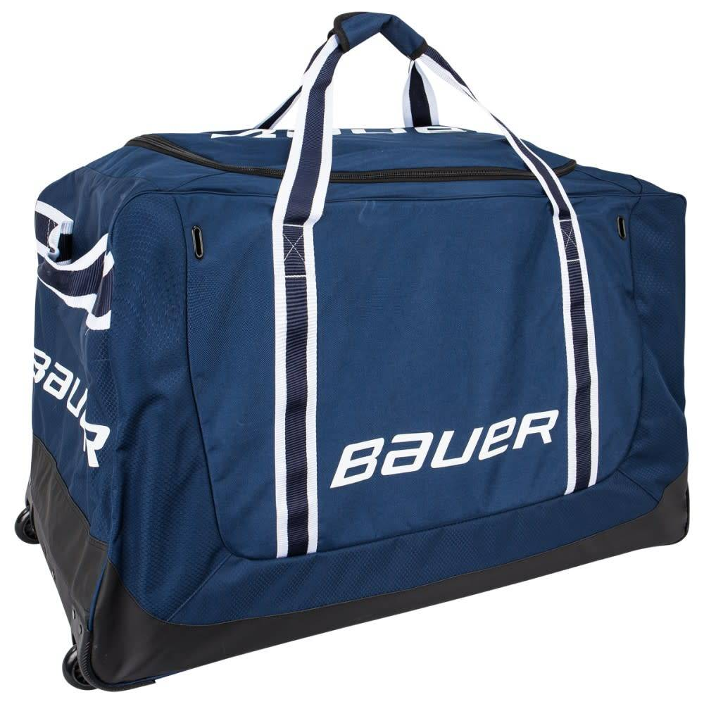 Bauer Hockey - Canada BAUER 650 WHEELED BAG