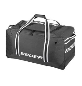 Bauer Hockey - Canada BAG M BAUER 650 WHEELED 33X18X15 S18