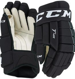 CCM CCM TACKS 4R GLOVES YTH