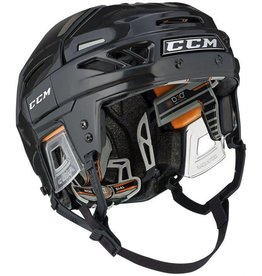 CCM HELMET ONLY CCM FITLITE 3DS S20-