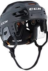 CCM HELMET  CCM TACKS 710 S19-