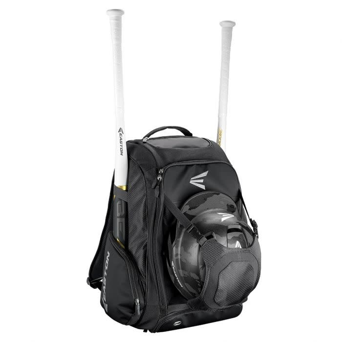 Easton EASTON WALK-OFF BACKPACK IV -