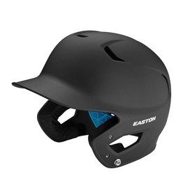 Easton Z5 2.0 MATTE SOLID HELMET - SR. -