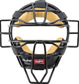 Rawlings Catcher / Umpire Mask