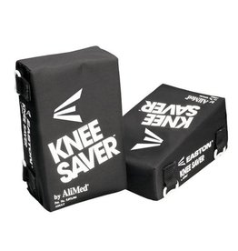 Easton Easton Knee Savers -