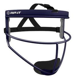 Rip-it Rip It Defense Mask  - Adult -