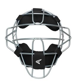 EASTON (CANADA) Speed Elite Facemask - Black