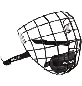 Bauer Hockey - Canada BAUER PROFILE II FACEMASK
