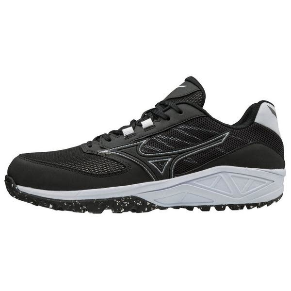mizuno 2019 Dominant AS Low Turf