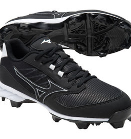 mizuno 2019 Dominant TPU Low