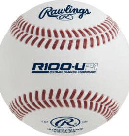 Rawlings R100-UP1 - High School BP Ball - Dozen