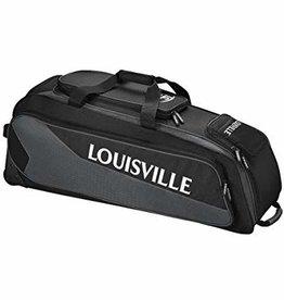Louisville LOUISVILLE SELECT RIG WHEELED BAG -