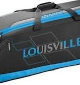 Louisville LOUISVILLE OMAHA RIG WHEELED BAG -