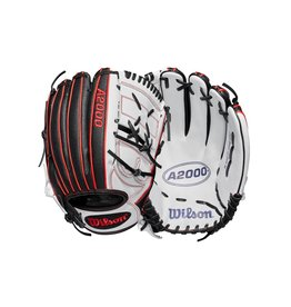 "Wilson 2019 A2000 MA14 GM 12.25"" PITCHER'S FASTPITCH"
