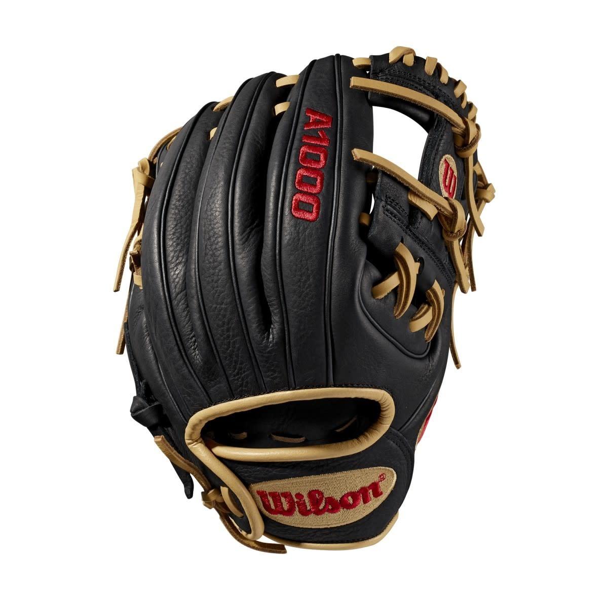"Wilson 2019 A1000 PF88 11.25"" BASEBALL"