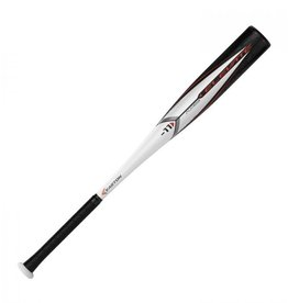 "Easton YBB19EL11 ELEVATE 2 5/8"" (-11)"
