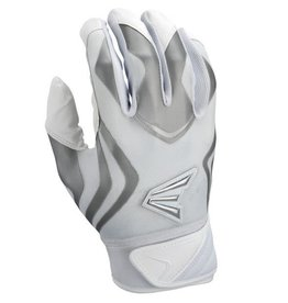 Easton PROWESS BATTING GLOVES -