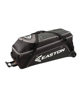 Easton E900G WHEELED BAG BK