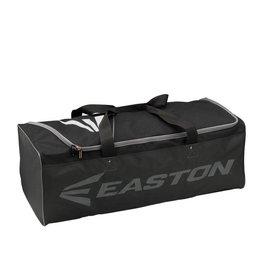 Easton E100G EQUIPMENT BAG BK