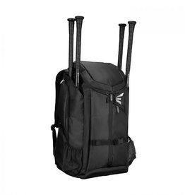 Easton EASTON PRO-X BAT PACK SPORT BAG