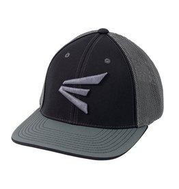 Easton Gameday Flexfit Hat -